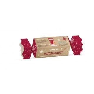 BIO Geschenkset Granatapfel/Everon