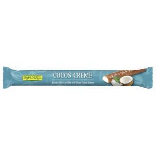 BIO Cocos Creme Stick