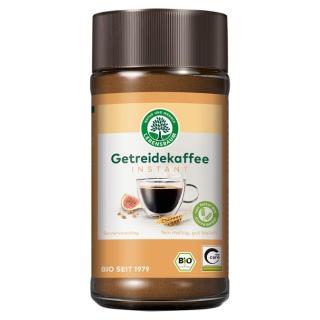 BIO Country Kaffee, löslich,