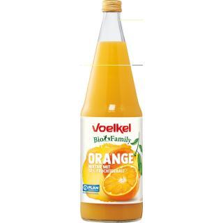 Voelkel family Orange