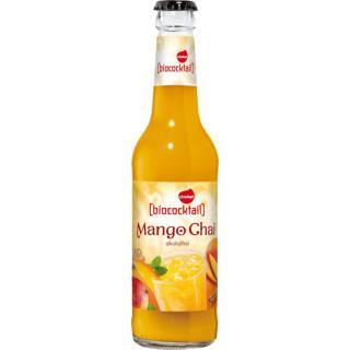 BioCocktail Mango Chai