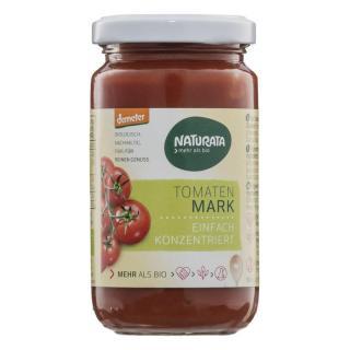 BIO Tomatenmark