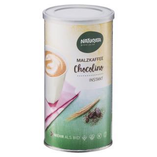 BIO Chocolino - Malzkaffee,