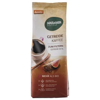 BIO Getreide Kaffee zum Filtern