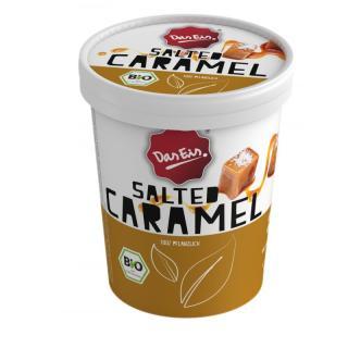 BIO Salted Caramel