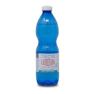 Lauretana mild