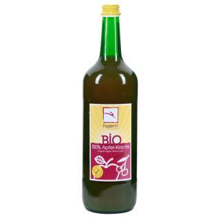 APFEL/KIRSCHE naturtrüb