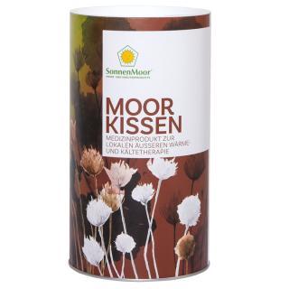 Moor-Kissen *Medi* 16 x 59 cm