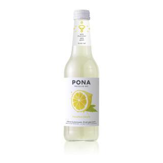 BIO Primofiore Zitrone Sparkling Juice